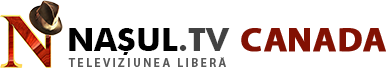 Nașul TV CANADA